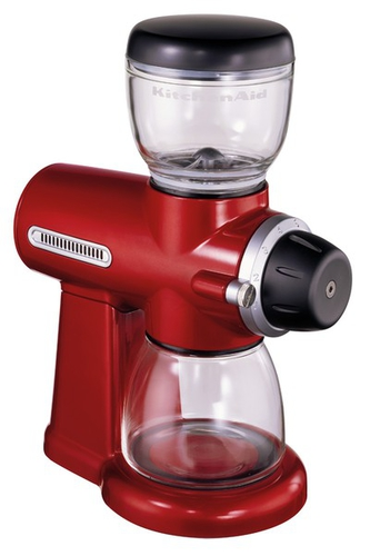 Kitchenaid kofemolka kitchen aid 5kcg100eer 1