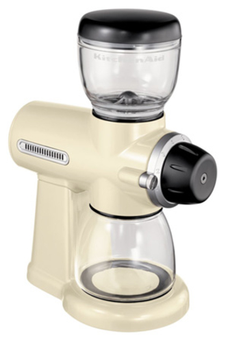 Kitchenaid kofemolka kitchen aid 5kcg100eac 1
