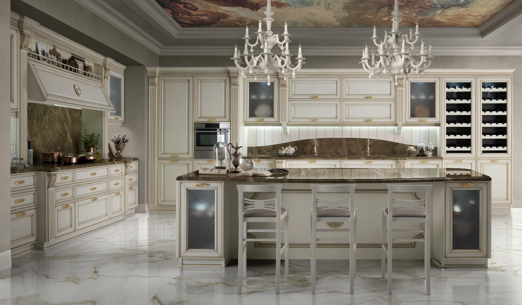 Caviar miton cucine - Miton cucine forum ...