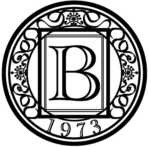 Bordignon camillo logo