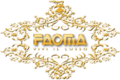 Faoma luxury furniture