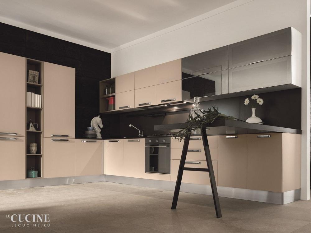 Mia aran cucine le cucine - Cucine wolf italia ...