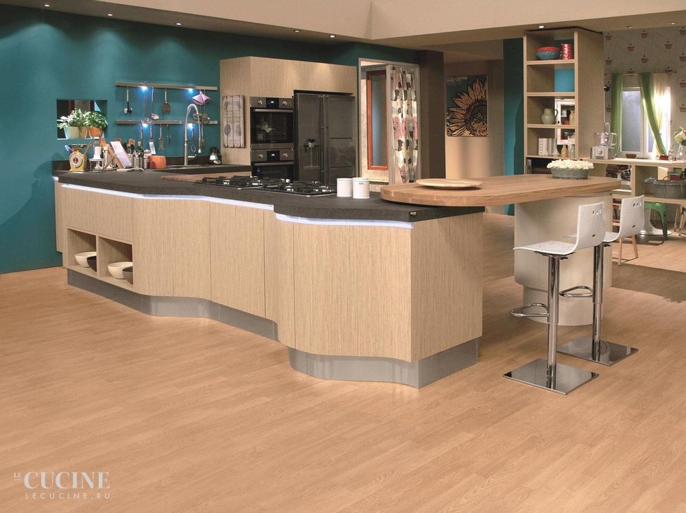 Le migliori cucine del mondo cucine moderne le migliori - Classifica delle migliori cucine ...