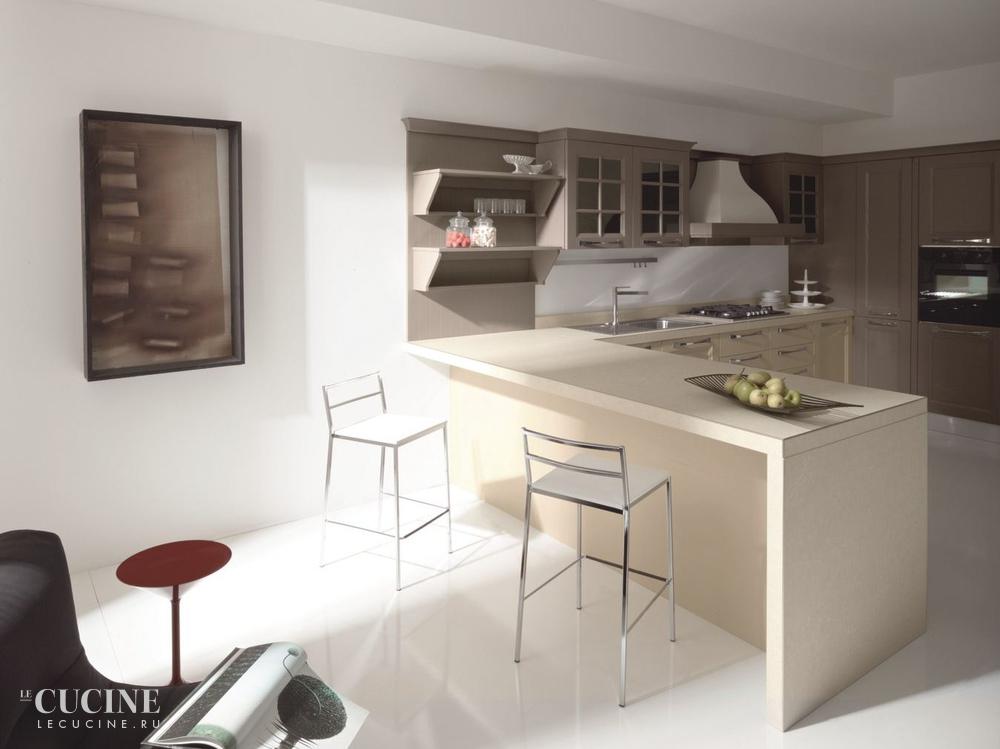 Awesome Aran Cucine Catalogo Prezzi Gallery - Ideas & Design 2017 ...