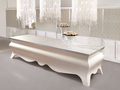 Brummel cucine diamond cheers hour 2