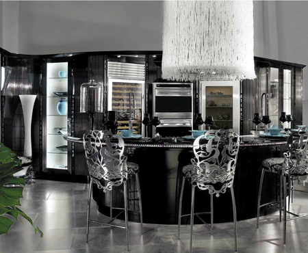 Brummel cucine diamond  1