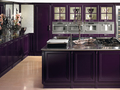 Brummel cucine luxury  2