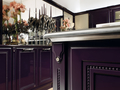 Brummel cucine luxury  8