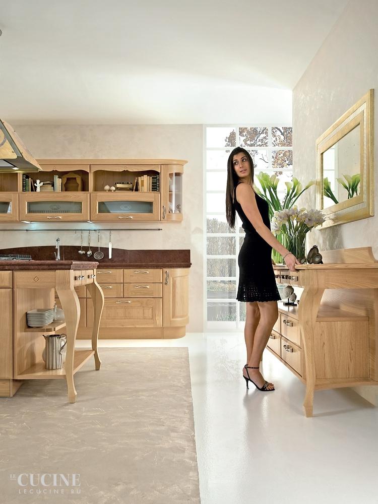 Cucina Veronica Lube. Simple Cucine Lube Agnese Cucina Lube Modello ...