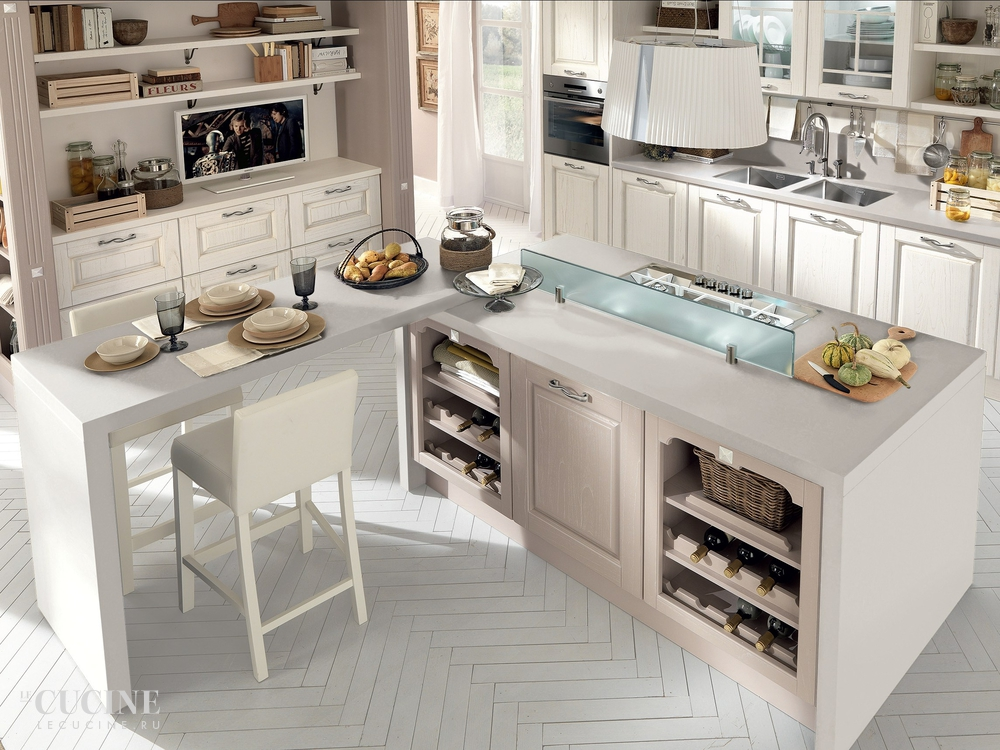 Cucine country vendita on line 2