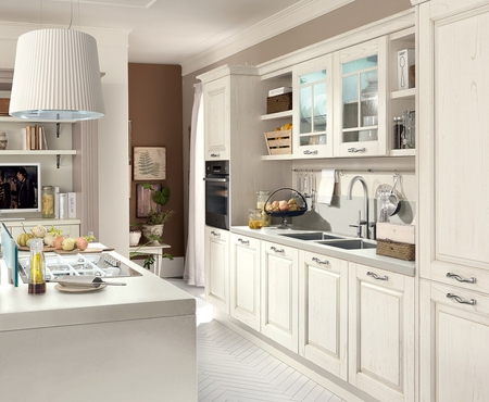 Cucine lube laura  2
