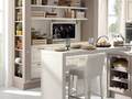 Cucine lube laura  4