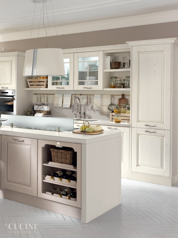 Cucine lube laura  5