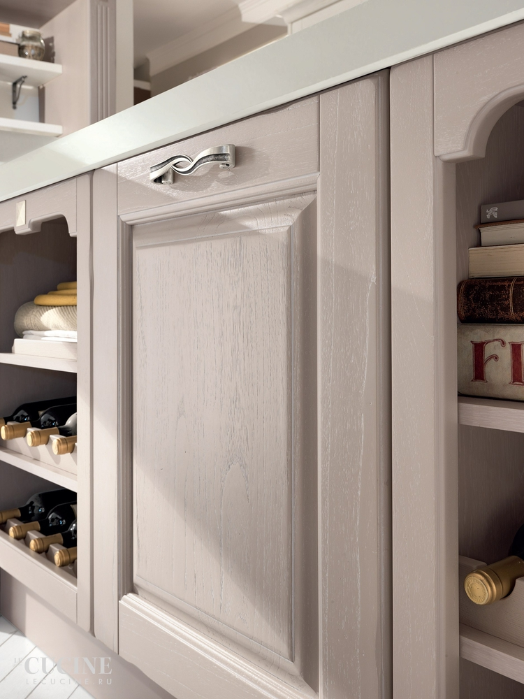 Cucine lube laura  9