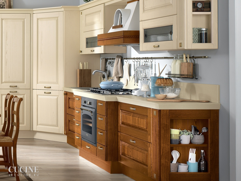 Cucine lube laura  1
