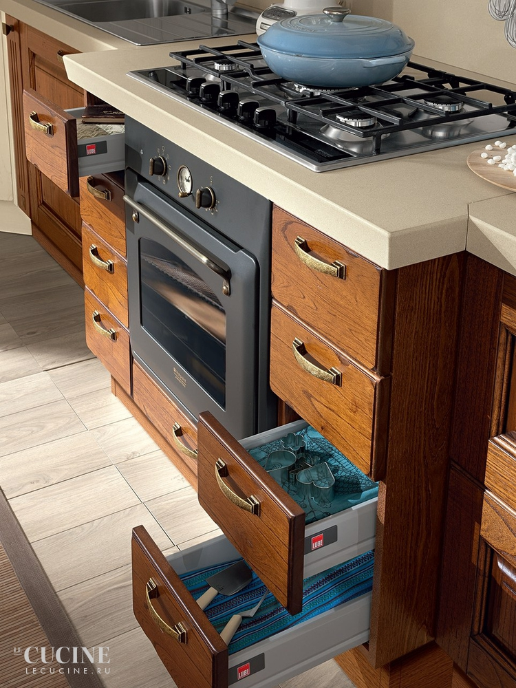 Cucine lube laura  7