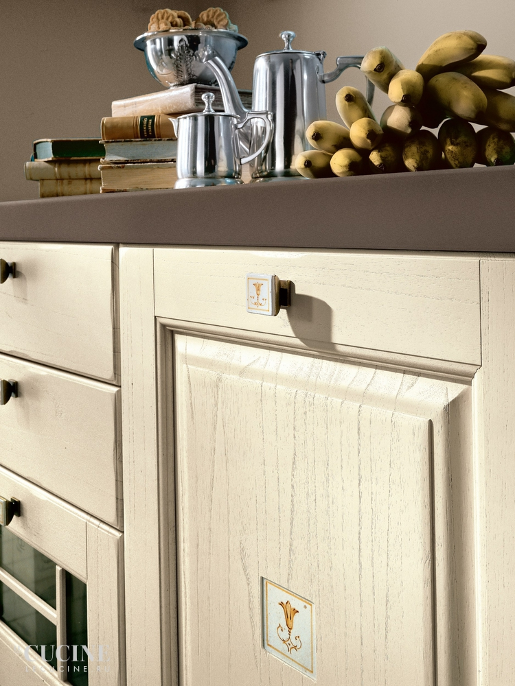 Cucine lube laura  6