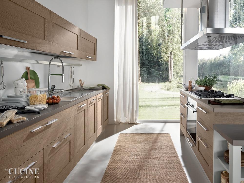 cucine lube gallery 1