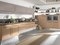 Cucine lube gallery  2