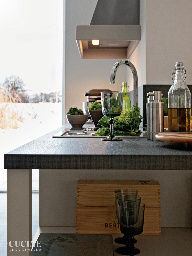 Cucine lube gallery  3