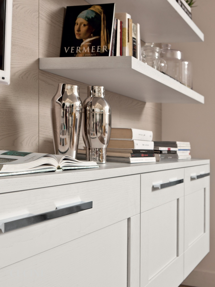 Gallery Lube Cucine