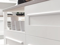 Cucine lube gallery  6