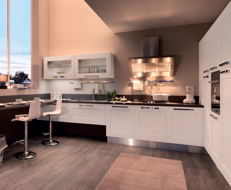 Cucine lube gallery  4