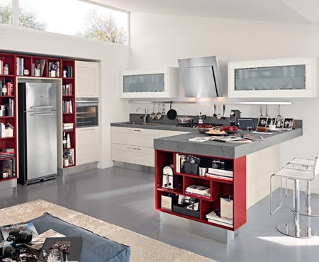 Cucine lube gallery  1