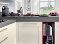 Cucine lube gallery  7