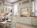 Cucine lube pantheon  2