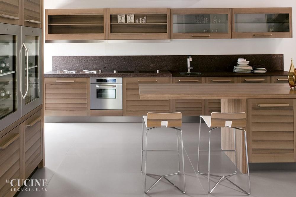 Fiamma ged cucine le cucine - Cucine wolf italia ...