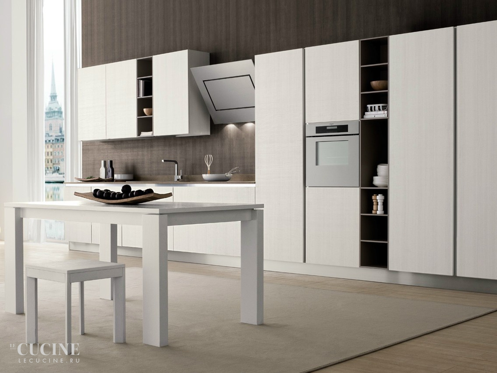Ged cucine space 1