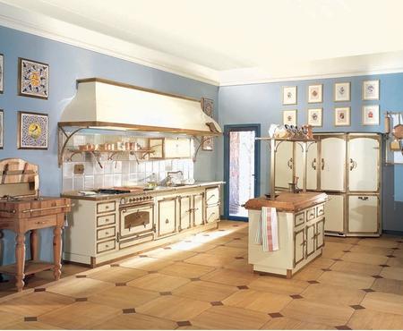 officine gullo le cucine. Black Bedroom Furniture Sets. Home Design Ideas