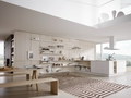 Siematic se 5005 l floatingspaces 1