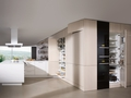 Siematic se 5005 l floatingspaces 2
