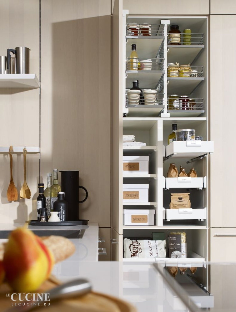 Siematic se 5005 l floatingspaces 3