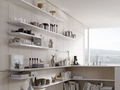 Siematic se 5005 l floatingspaces 4