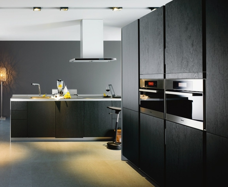 Siematic s1 3