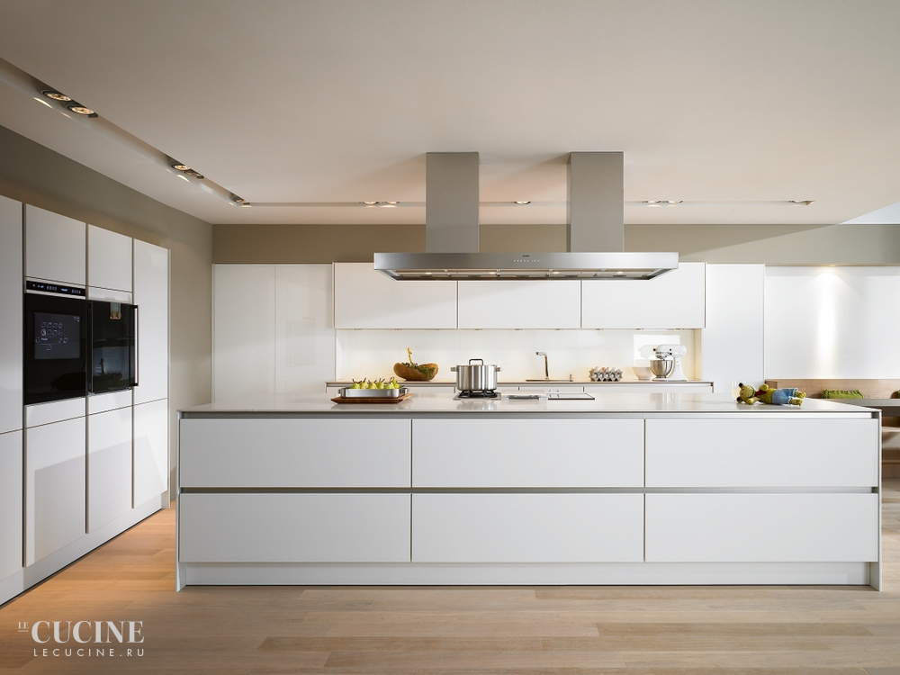 Siematic s2 1