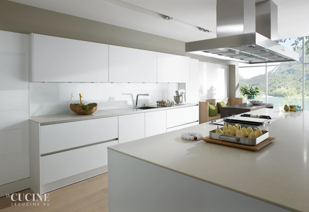 Siematic s2 2