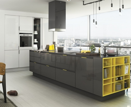 Siematic s3 1