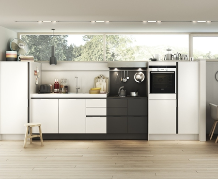 Siematic s3 2