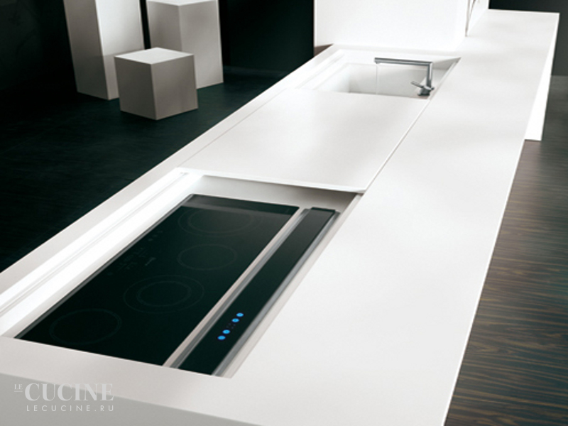 Tm italia cucine d90 touch tatoo 3