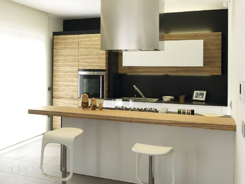Tm italia cucine g180 stoccolma 1