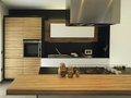 Tm italia cucine g180 stoccolma 2