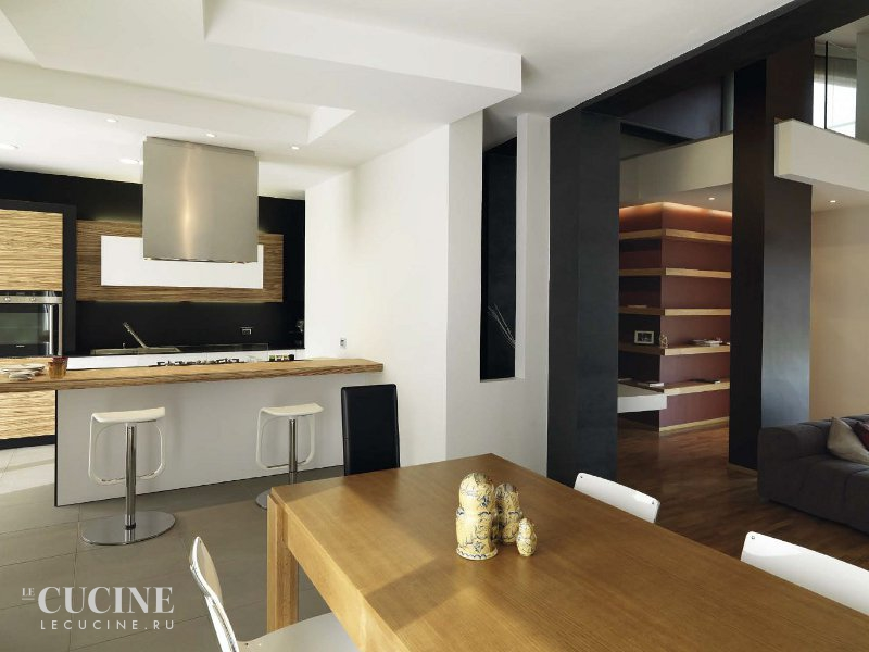 Tm italia cucine g180 stoccolma 3