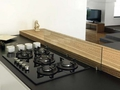 Tm italia cucine g180 stoccolma 5