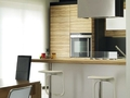 Tm italia cucine g180 stoccolma 6