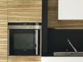 Tm italia cucine g180 stoccolma 7