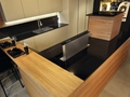 Tm italia cucine t45 new york 1
